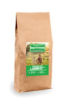 Working Dog Grain Free 50% Lamb - Sweet Potato & Mint 15kg