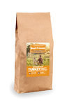 Working Dog Grain Free 50% Turkey - Sweet Potato & Cranberry 15kg