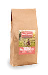 Working Dog Grain Free 50% Salmon & Trout - Sweet Potato & Asparagus 15kg