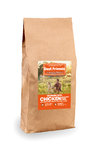 Working Dog Grain Free 50% Chicken - Sweet Potato & Herb 15kg