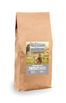 Working Dog Grain Free Senior 50% Trout & Salmon, Sweet Potato & Asparagus 15kg