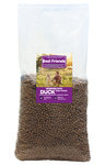 Working Dog Super Premium Duck & Potato 15kg