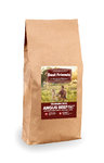 Working Dog Grain Free 50% Beef - Sweet Potato & Carrot 15kg