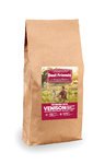 Working Dog Grain Free 50% Venison - Sweet Potato & Mulberry 15kg